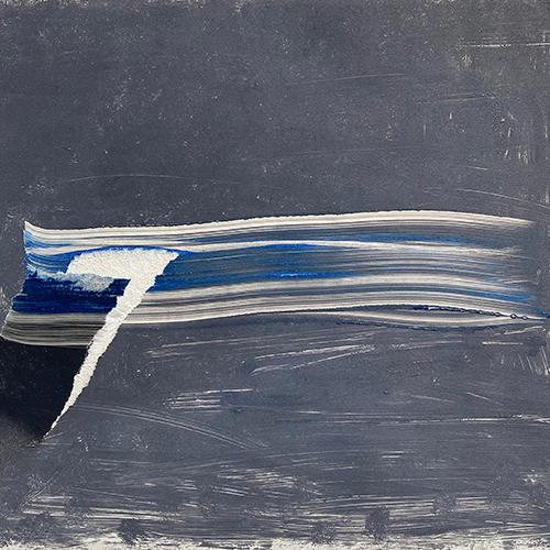 Thesis Work By Tamar Bernstein
